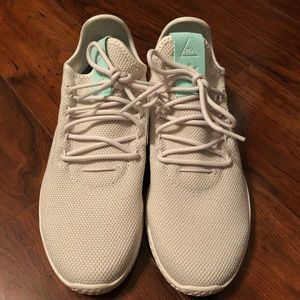 Adidas Original Pharrell Williams Tennis Sneaker